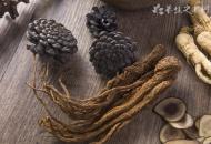 冬季热菜食谱