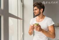 便秘的人可以喝茶吗