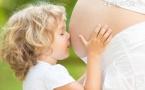 怀孕几周体重开始增加