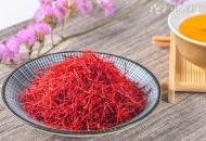 补肾花茶有哪些品种