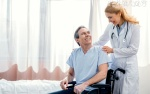 怎么治老人尿频尿急