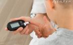 糖尿病的早期信号有哪些