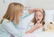 手足口病疱疹怎么治疗