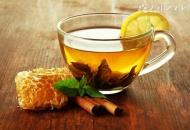 哪种花茶暖胃驱寒