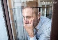 抑郁症治疗要注意什么问题