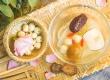 春分保肝护胃饮食法