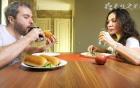 外婆菜的营养价值