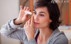 血清病性荨麻疹吃什么药