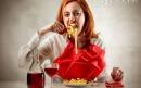 春节期间怎么减肥