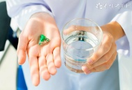 腺病毒感染吃什么药