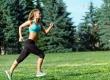 练瑜伽能长肌肉吗