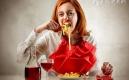 红酒能软化血管吗