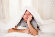常见治疗失眠的方法有哪些