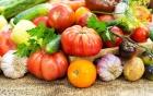 番茄的吃法_哪些人不能吃番茄
