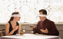 发现老公是异装癖该怎么办