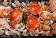 沙丁鱼的营养价值_吃沙丁鱼的好处