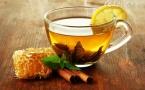 风热感冒能喝绿茶吗