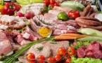 怎么卤猪头肉好吃