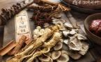 冬季皮肤干燥的食疗方法