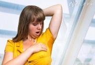 运动过量失眠如何治疗
