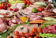 猪里脊的营养价值_吃猪里脊的好处