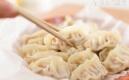 饺子粉是高筋粉吗