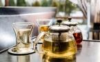 老白茶怎么治感冒