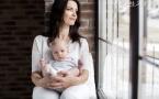 新生儿4天吃多少毫升奶粉