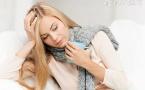 肝炎的护理措施