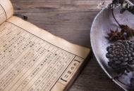 冬季腹泻的食疗方法