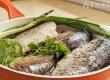 五香熏鲅鱼调料