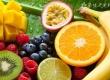 冬季怎么吃水果好