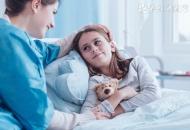 干扰素能治疗生殖器疱疹吗