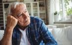 中老年补钙吃什么钙片好