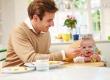 婴儿反复肠炎怎么办