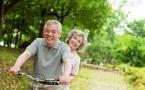 老年人高血压护理