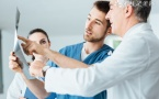 中期结肠癌治愈率低吗