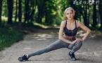 怎样跑步减肥