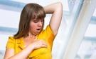 练瑜伽对焦虑有好处吗