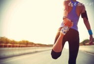 什么舞最减肥
