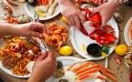 春季能吃海鲜吗