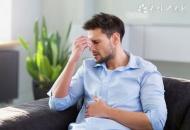 鼻窦炎能吃什么