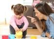 儿童先天性白内障的治疗