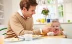 五个月宝宝能喝水吗