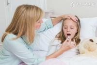 感冒会引起细菌性感染发烧吗
