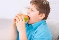 春季儿童吃什么好