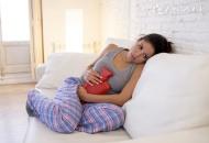 怀孕反应大是体质弱吗