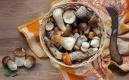 炒蘑菇用焯水吗