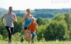 跑步治好焦虑吗