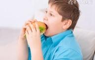 春季保护咽喉食疗有哪些